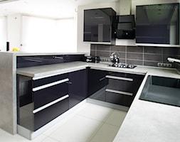 Czarna+Kuchnia+-+zdj%C4%99cie+od+Kuchnie+WFM+Bielsko-Bia%C5%82a