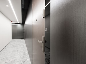 Enger - selekcja, design, styl - Producent