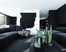 Salon+-+zdj%C4%99cie+od+Merapi+Architects
