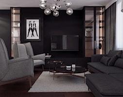 Salon+-+zdj%C4%99cie+od+NOVOO+studio
