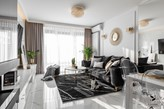 Salon - zdjęcie od FANAJŁO Home Design Decor - Homebook