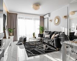 Salon+-+zdj%C4%99cie+od+FANAJ%C5%81O+Home+Design+Decor