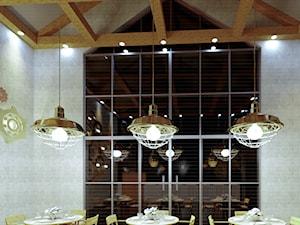 Joanna Prendergast Design - Architekt / projektant wnętrz