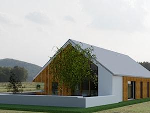 Dome Design Bydgoszcz - Architekt / projektant wnętrz