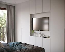 Sypialnia+-+zdj%C4%99cie+od+JMW+Architekci
