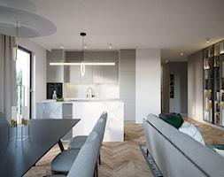 Kuchnia+-+zdj%C4%99cie+od+JMW+Architekci