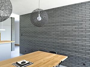DWA - Architekt / projektant wnętrz