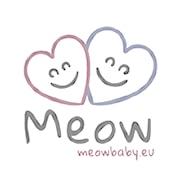 Meowbaby - Sklep