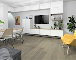 Studio+S13+architekt+wn%C4%99trz+-+zdj%C4%99cie+od+StudioS13+-+pracownia+architektury+wn%C4%99trz