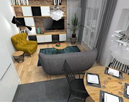 Studio+S13+-+architekt+wn%C4%99trz+-+zdj%C4%99cie+od+StudioS13+-+pracownia+architektury+wn%C4%99trz