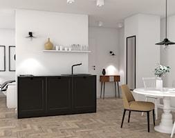 Minimalistyczna+kuchnia+-+zdj%C4%99cie+od+Vosa+Studio