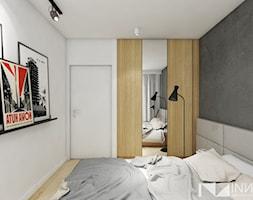 Sypialnia+-+zdj%C4%99cie+od+INNers+-+architektura+wn%C4%99trza