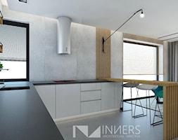 Kuchnia+-+zdj%C4%99cie+od+INNers+-+architektura+wn%C4%99trza