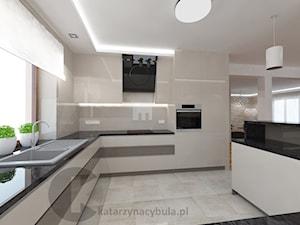 Dom 220 m2 w Będzinie