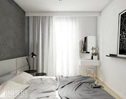Sypialnia Malutka