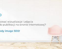 - zdjęcie od Zuza Dominów - Homebook