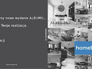 Album Homebook Design 2015