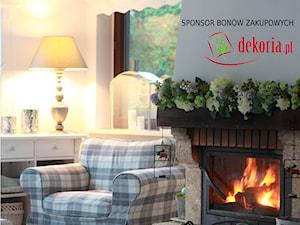 Zapytaj o wnętrze - porady tematyczne na forum Homebook.pl