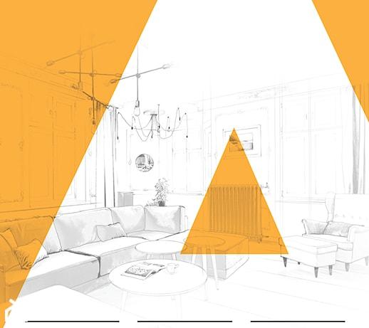 archiDAY 2018 - wydarzenie branżowe dla architektów, designerów, projektantów, dekoratorów i stylistów wnętrz