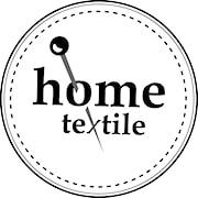 HT Home Textile - Sklep