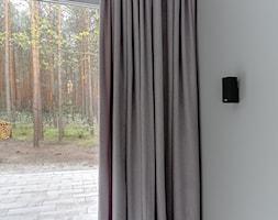 Salon+-+zdj%C4%99cie+od+HT+Home+Textile