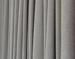 Zas%C5%82ona+-+zdj%C4%99cie+od+HT+Home+Textile