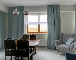 Jadalnia+-+zdj%C4%99cie+od+HT+Home+Textile