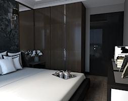 Sypialnia+-+zdj%C4%99cie+od+Maria+Jachalska