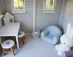 Fistaszkowe+Love+%2F+Domek+drewniany+-+zdj%C4%99cie+od+FistaszkoweLove