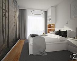 Sypialnia+-+zdj%C4%99cie+od+Zu.art+Zuzanna+Komenda