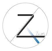 Zu.art Zuzanna Komenda - Architekt / projektant wnętrz