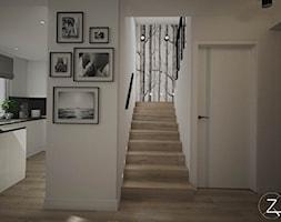 Salon+-+zdj%C4%99cie+od+Zu.art+Zuzanna+Komenda