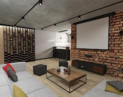 Salon+-+zdj%C4%99cie+od+Studio+Archi+S