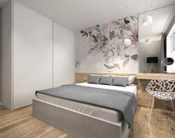 Sypialnia+-+zdj%C4%99cie+od+STUDIO+ARCHI+S
