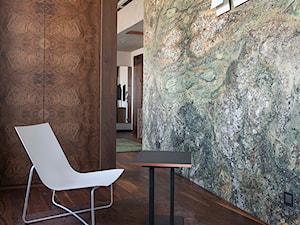 Delft Studio - Fotograf wnętrz