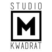 Studio M kwadrat   architektura wnętrz - Architekt / projektant wnętrz