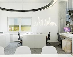 Open+-+space+-+zdj%C4%99cie+od+Studio+M+kwadrat+%7C+architektura+wn%C4%99trz