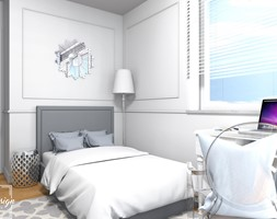 Sypialnia+-+zdj%C4%99cie+od+MM+Design+Pracownia+Wn%C4%99trz