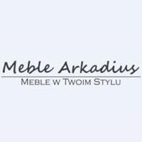 meblearkadius.pl