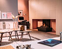 Salon+-+zdj%C4%99cie+od+Kominki+Faber