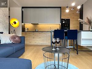 Inka Studio - Architekt / projektant wnętrz