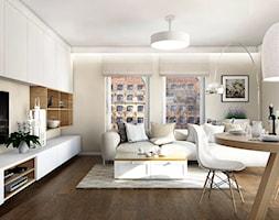 Salon+-+zdj%C4%99cie+od+Inka+Studio