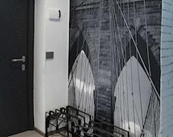 Wiatrołap - zdjęcie od Studio Projektowe HOKO GROUP