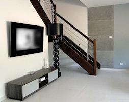 Schody+-+zdj%C4%99cie+od+Studio+Projektowe+HOKO+GROUP