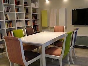 Studio Projektowe HOKO GROUP - Architekt / projektant wnętrz