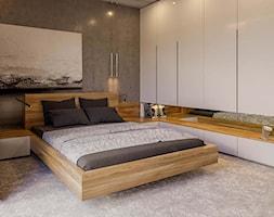 Sypialnia+HK42+-+zdj%C4%99cie+od+homeKONCEPT.shop