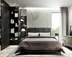 Sypialnia+HomeKONCEPT+64+-+zdj%C4%99cie+od+homeKONCEPT.shop