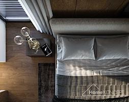 Sypialnia+HK74+-+zdj%C4%99cie+od+homeKONCEPT.shop