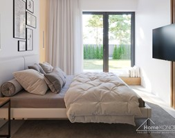 Sypialnia+HK45+-+zdj%C4%99cie+od+homeKONCEPT.shop