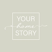 YourHomeStory - Sklep